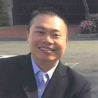Michael LuongFVP - Regional Sales Manager, CTBC Bank -