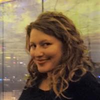 Jessica NersesianCo-Founder, Metric Designworks -