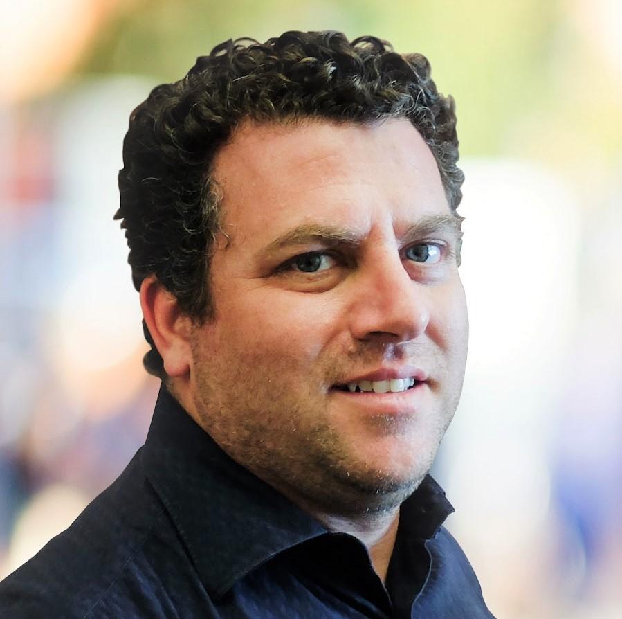 Steven NersesianDesign & Manufacturing Consultant, Metric Designworks -