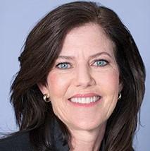 Karen Masterson DienstPartnerMontgomery Pacific Law -
