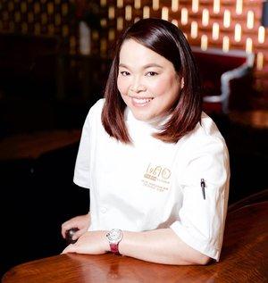 lao+table+chef.jpg