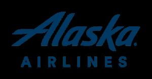 alaska+airlines+logo.png