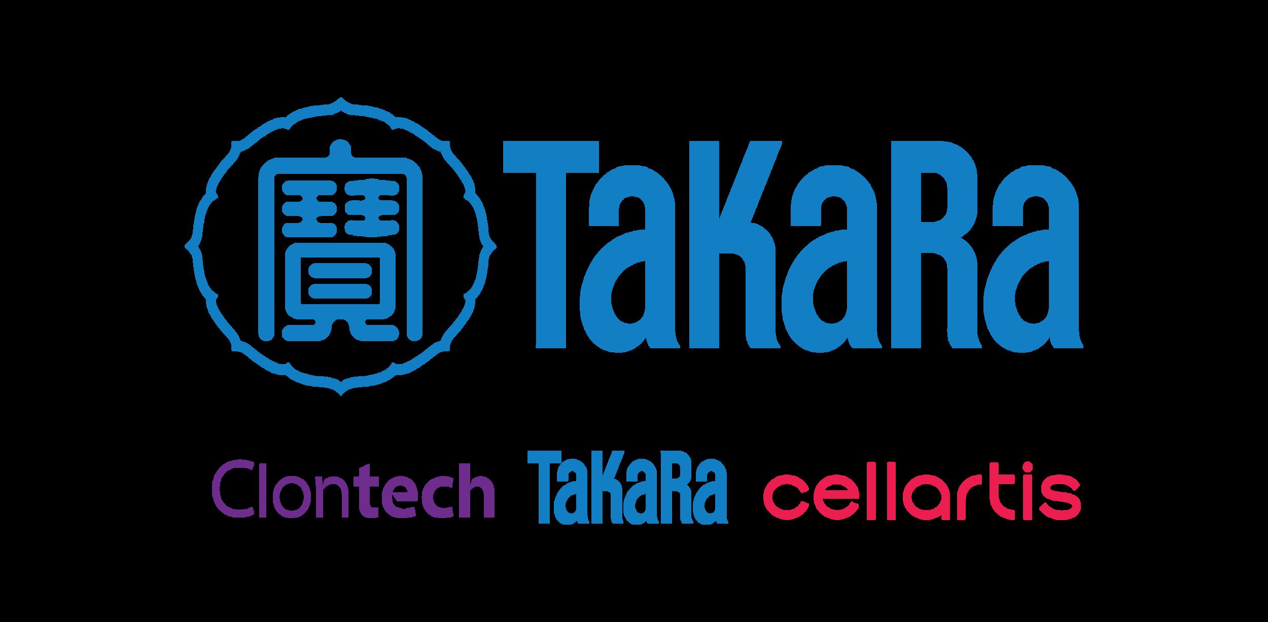 Takara.png
