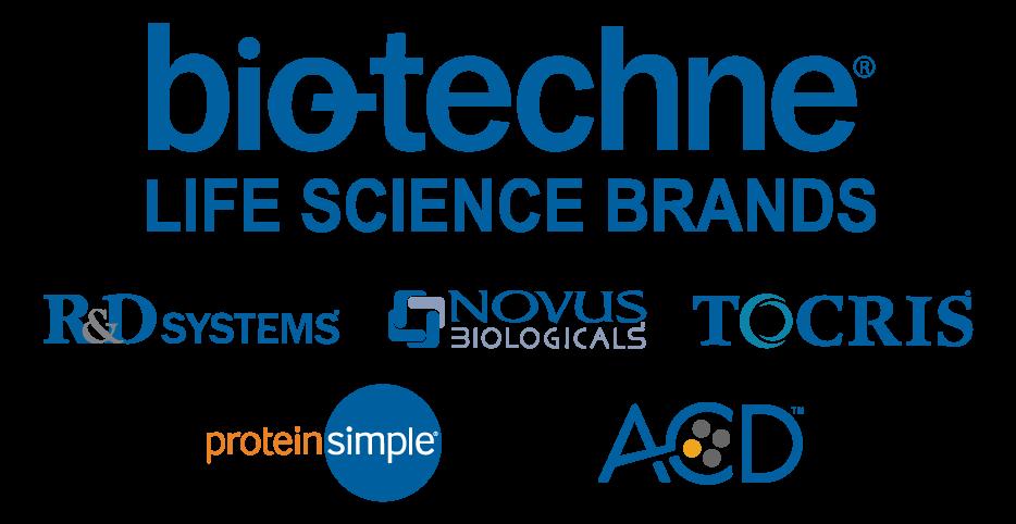 Bio-techne.png