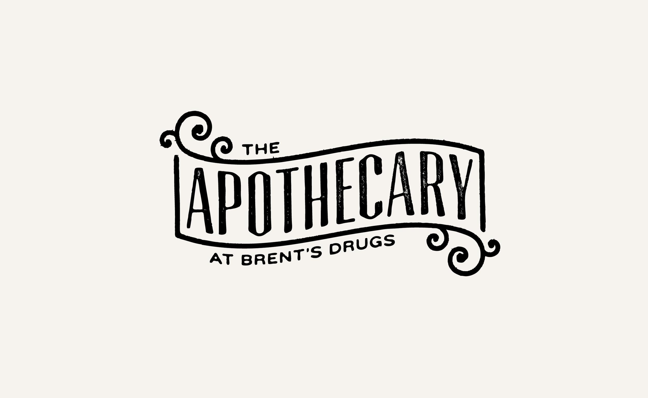 Apothecary-Logo.jpg
