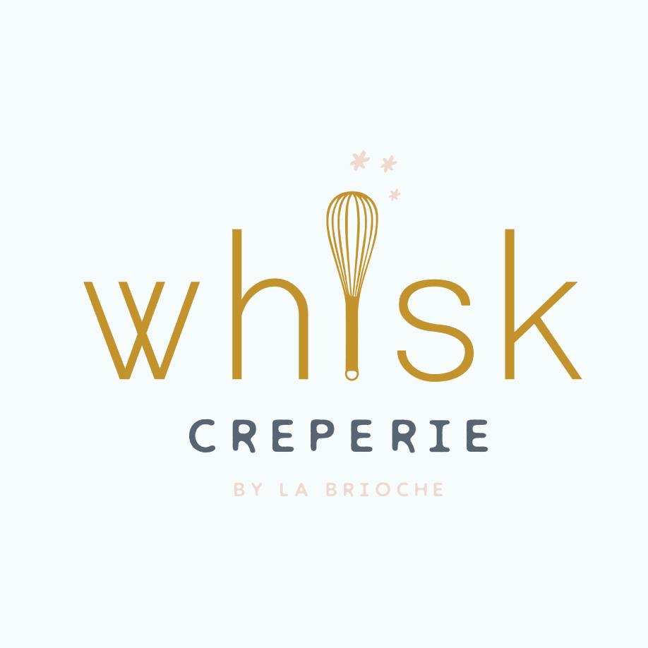 whisk.jpg