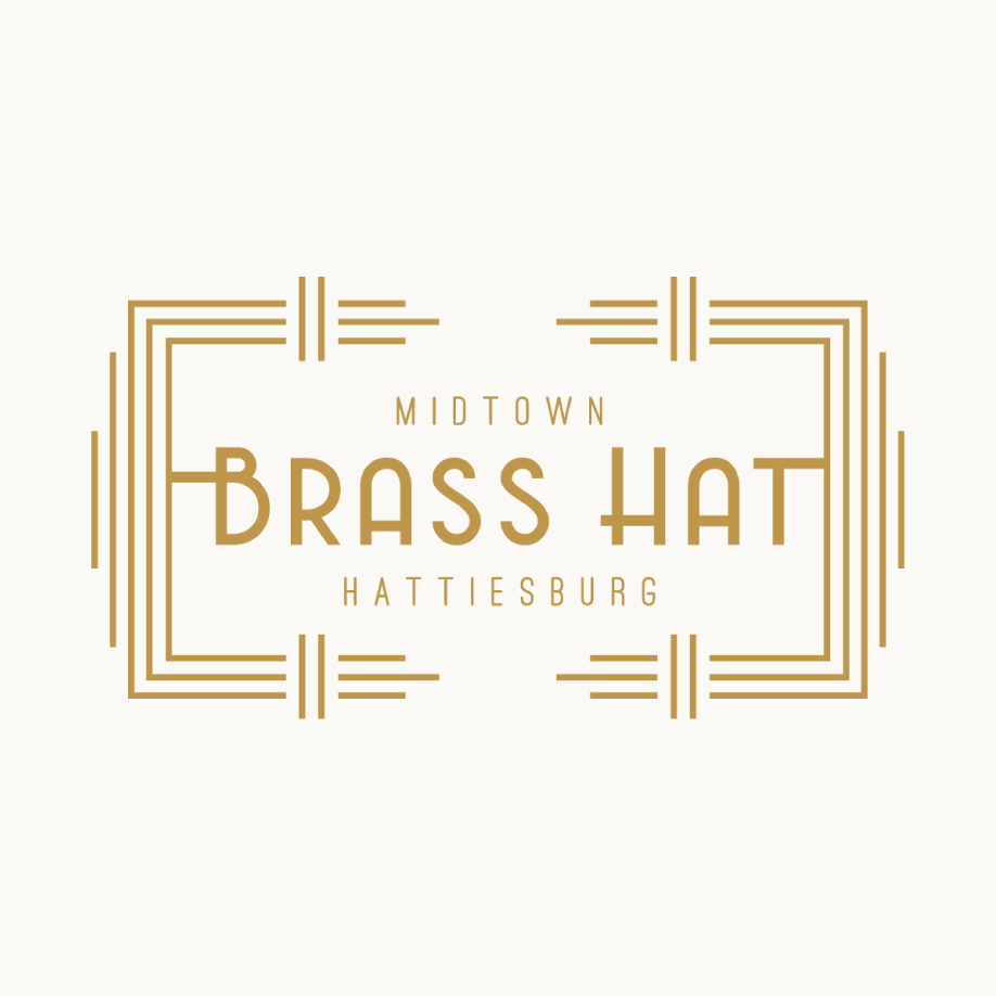BrassHat.jpg