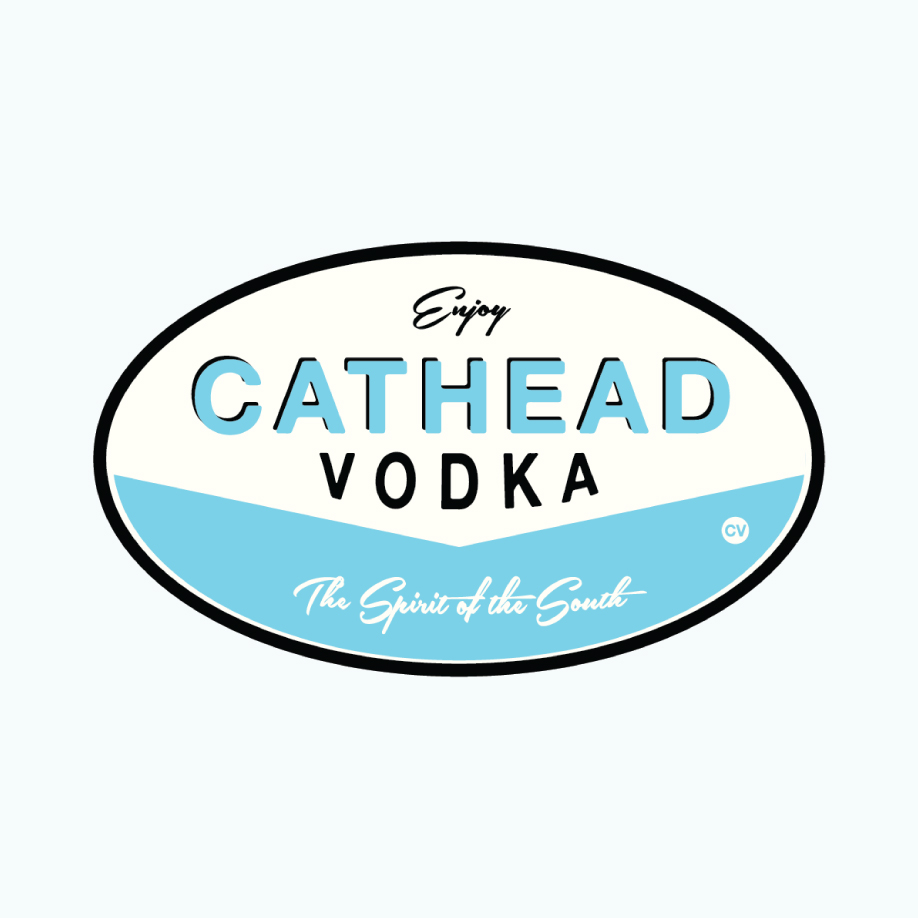 Cathead.jpg