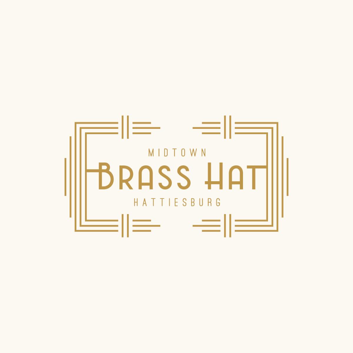 BrassHat2.jpg