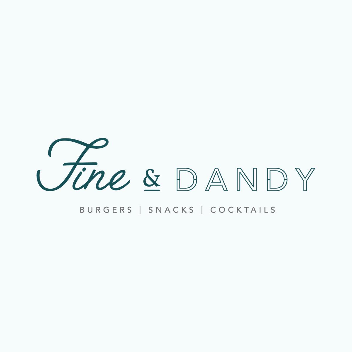 Fine-Dandy.jpg