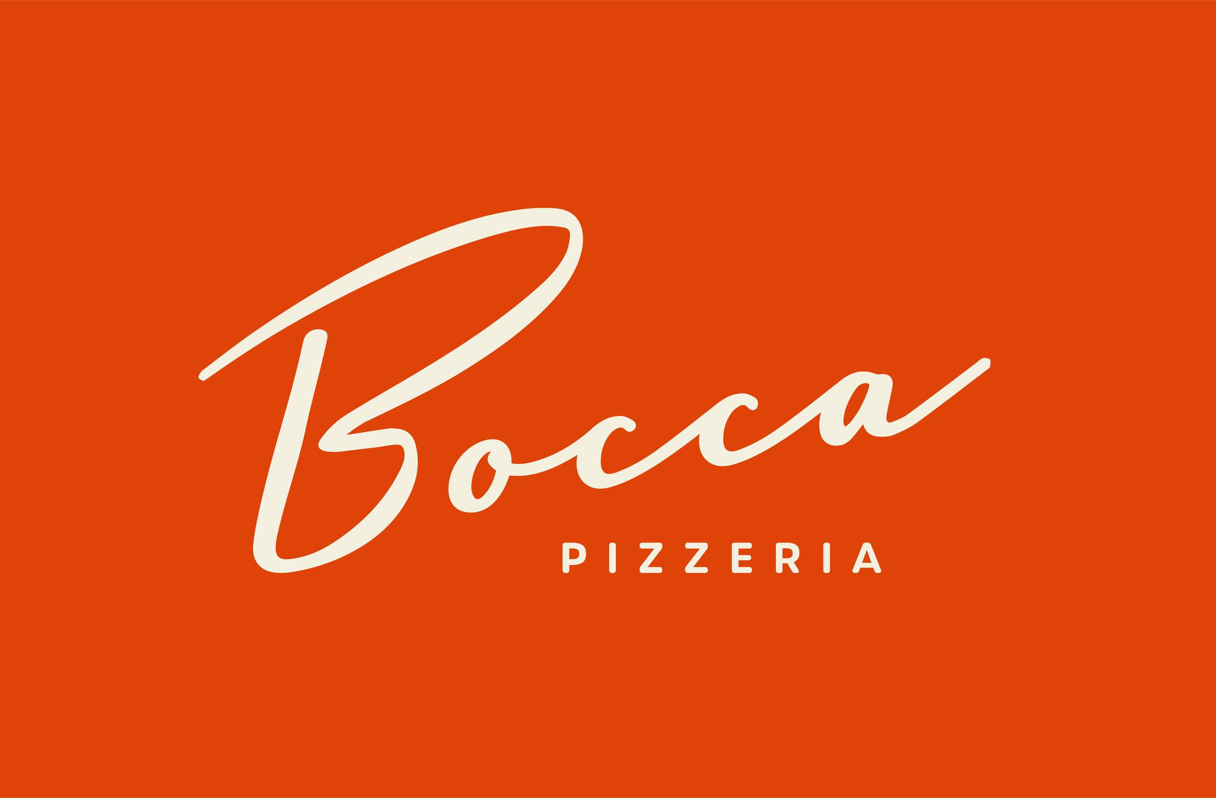 Bocca-Logo-RedBackground-150dpi.jpg