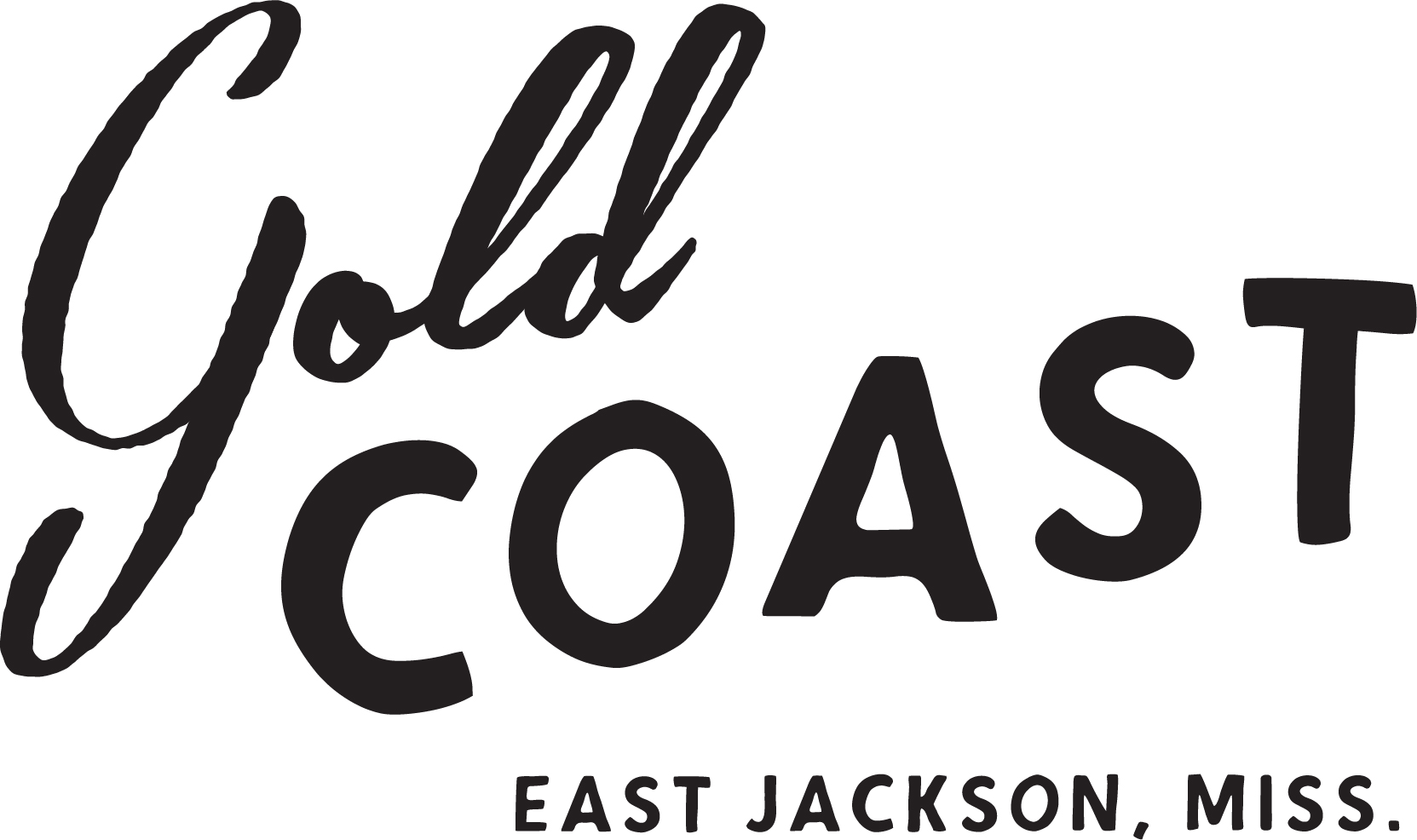 Gold-Coast-150dpi.jpg