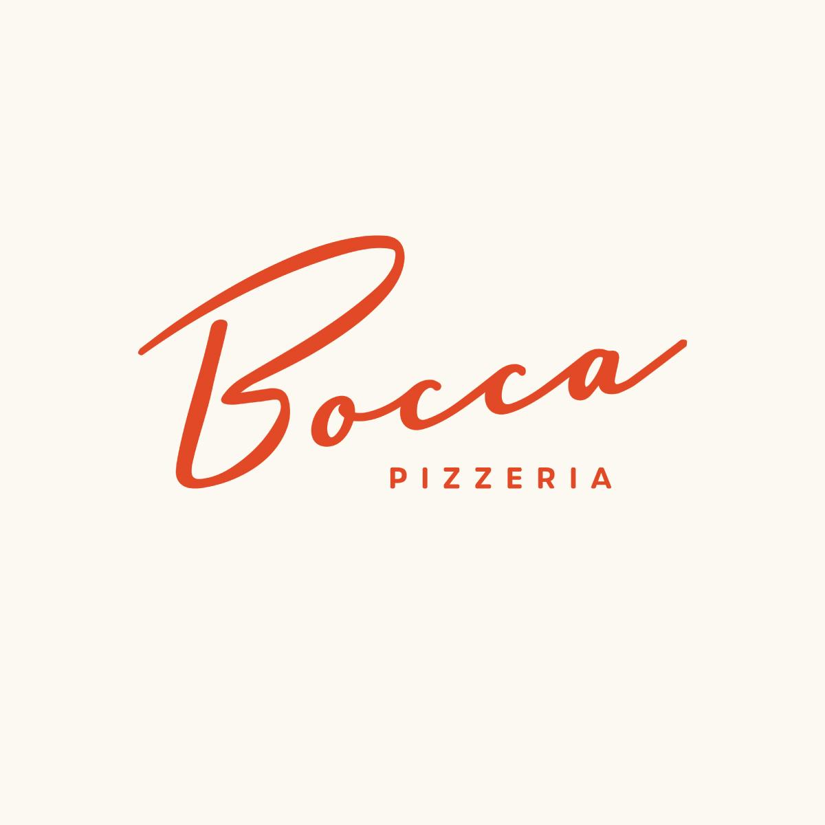 bocca-logo.jpg