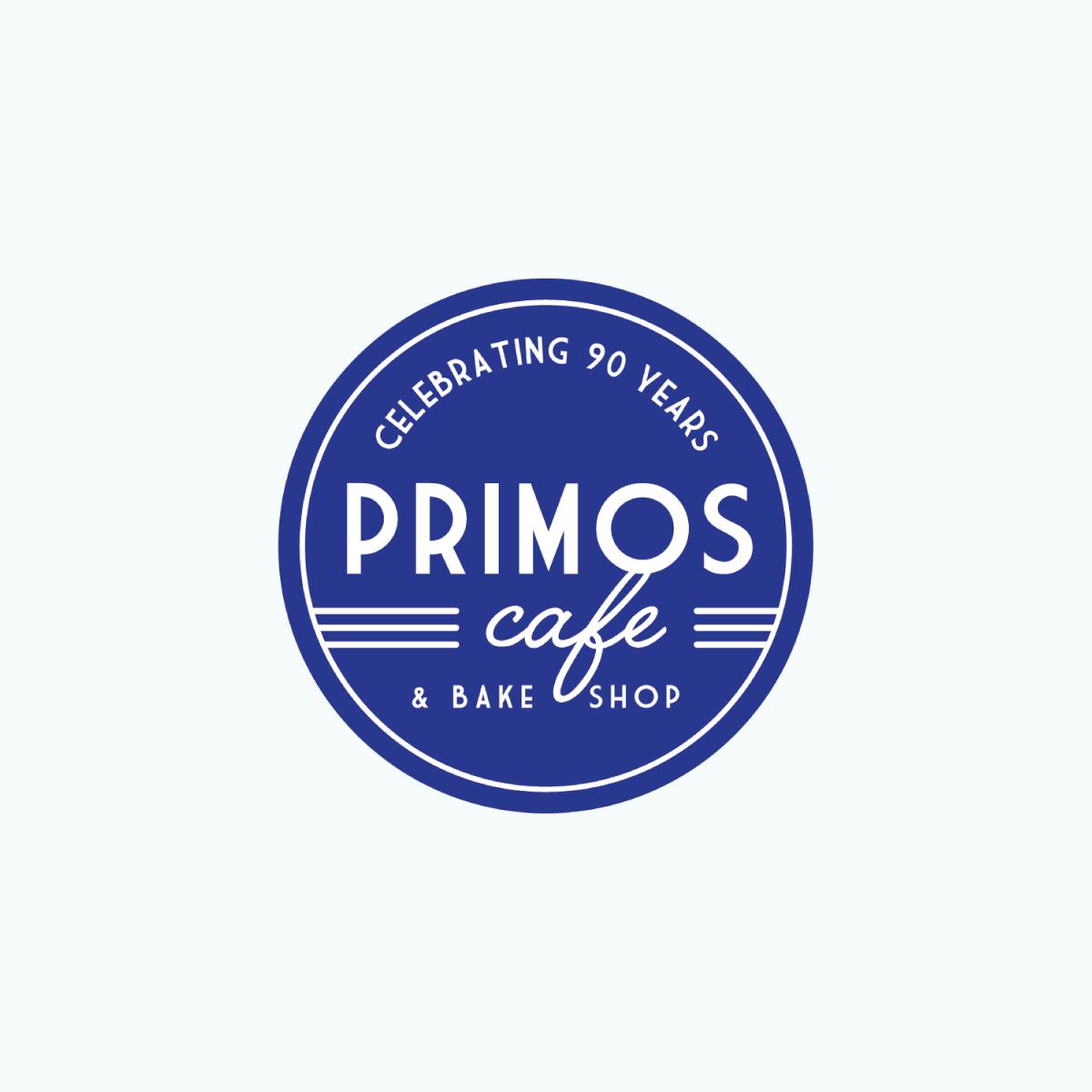 Primos-90th-150dpi_web.jpg