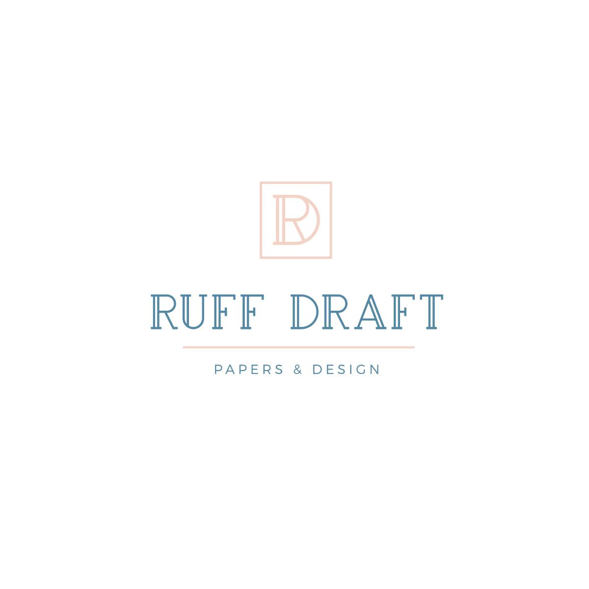 RD-Logo-150dpi_web.jpg