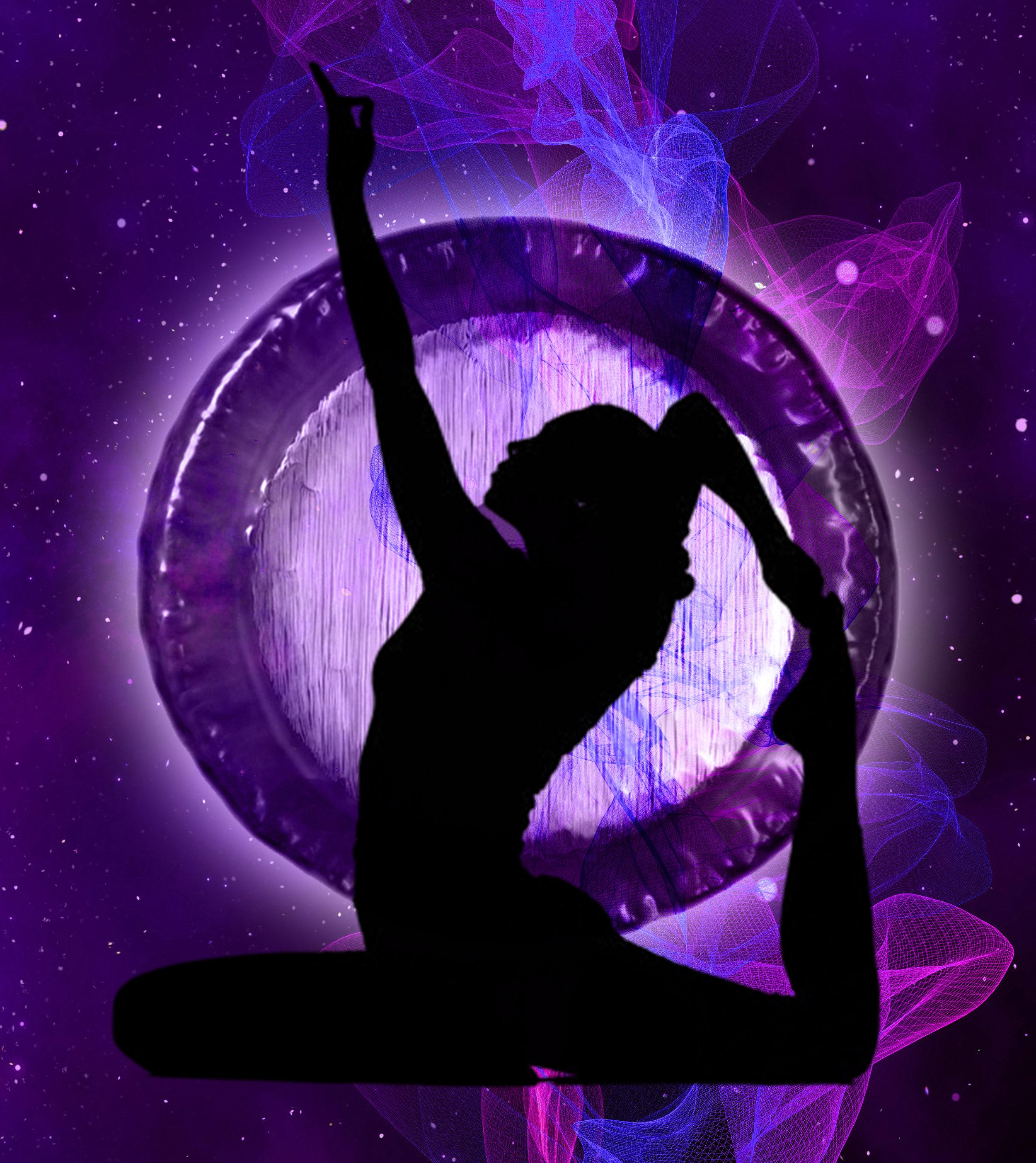 Gong Yoga Universe Purple.jpg
