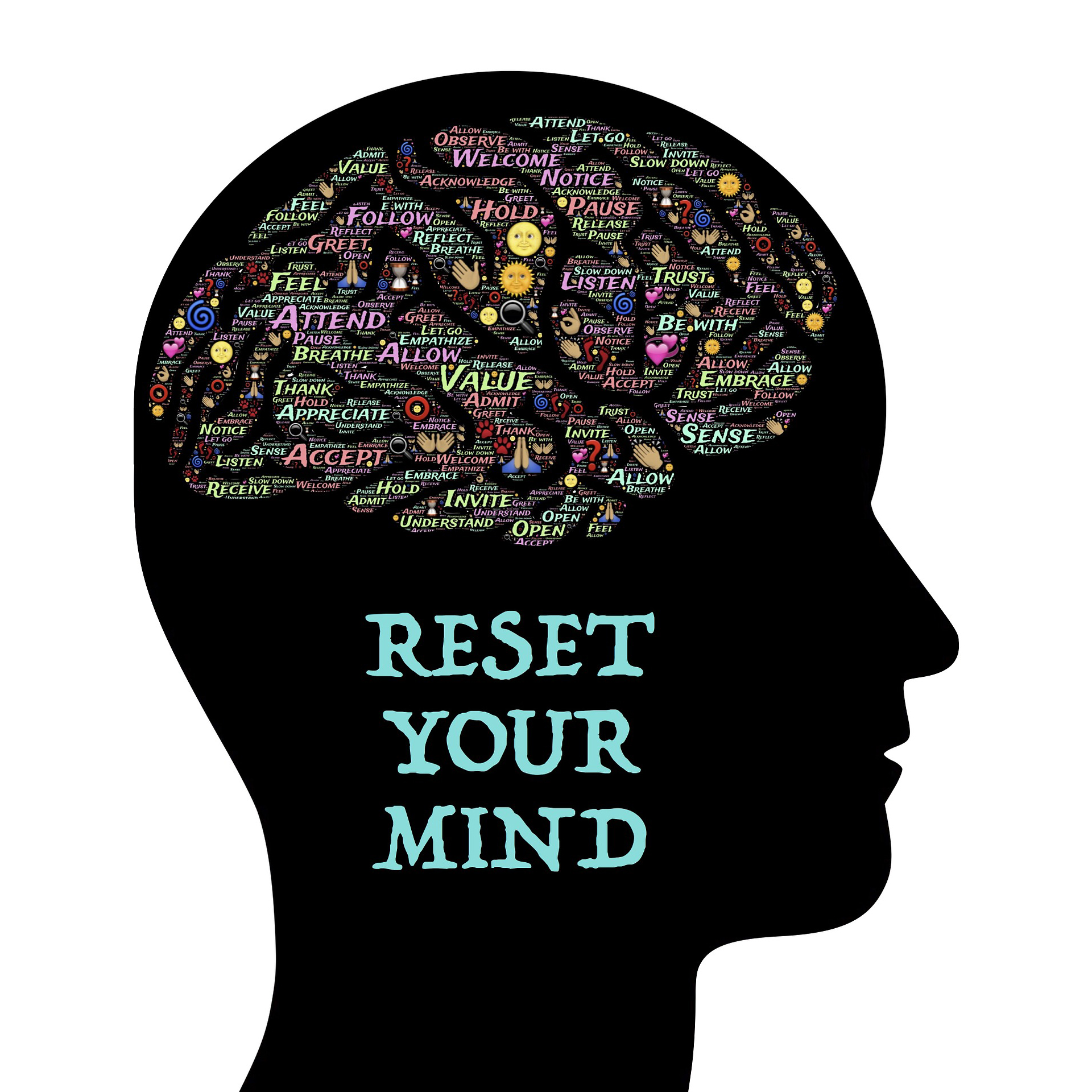 mindset-743161_1920.jpg