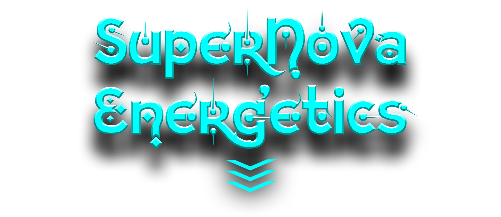 supernova energetics new arrows.png