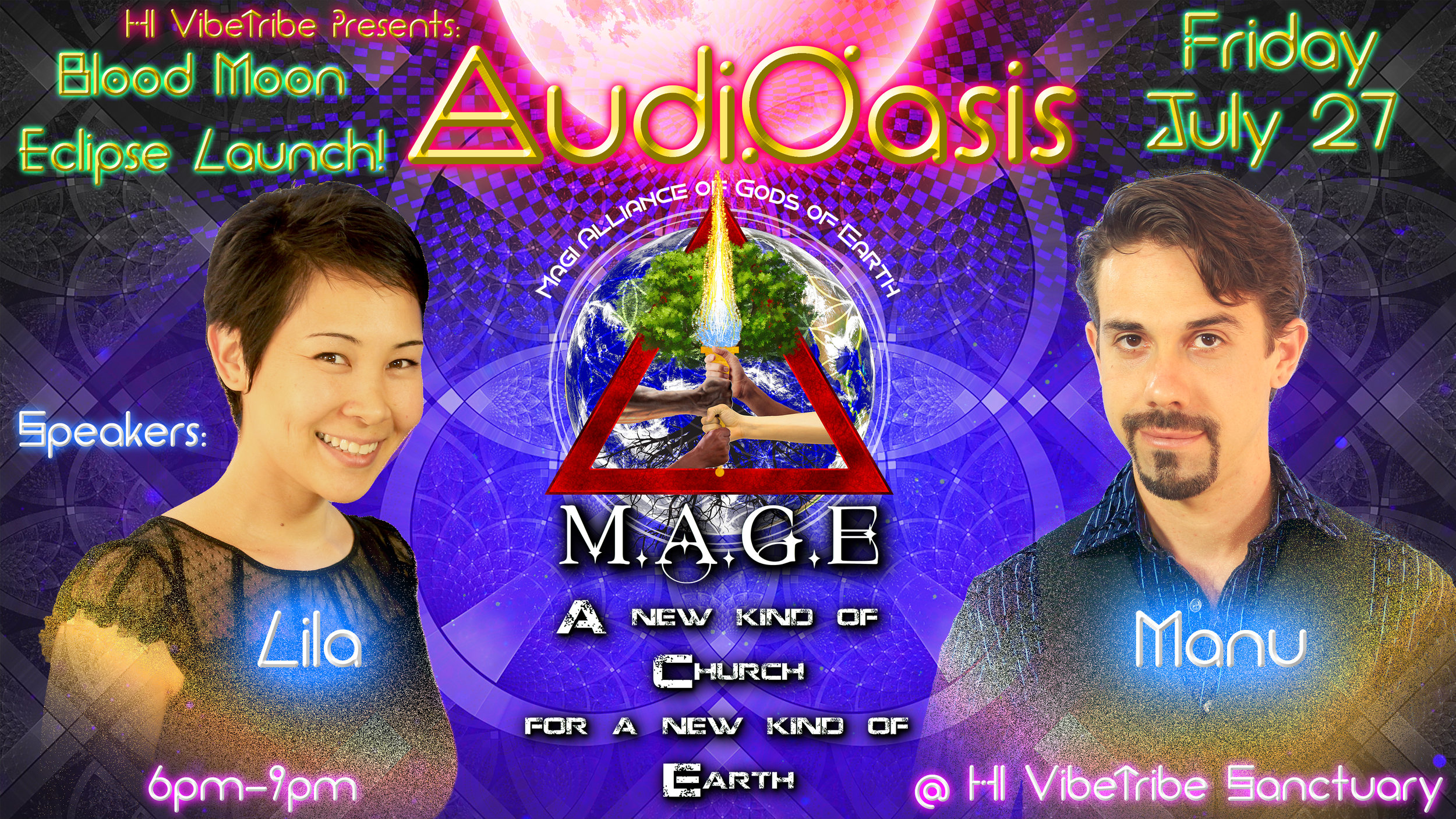 Audioasis flyer.jpg