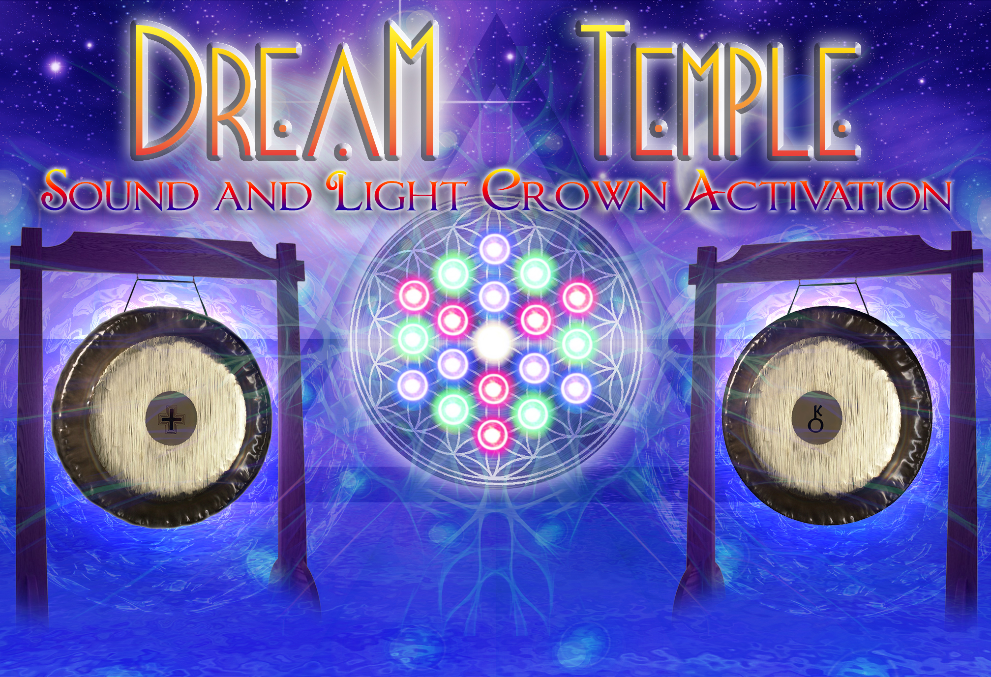 Dream Temple Flyer.jpg