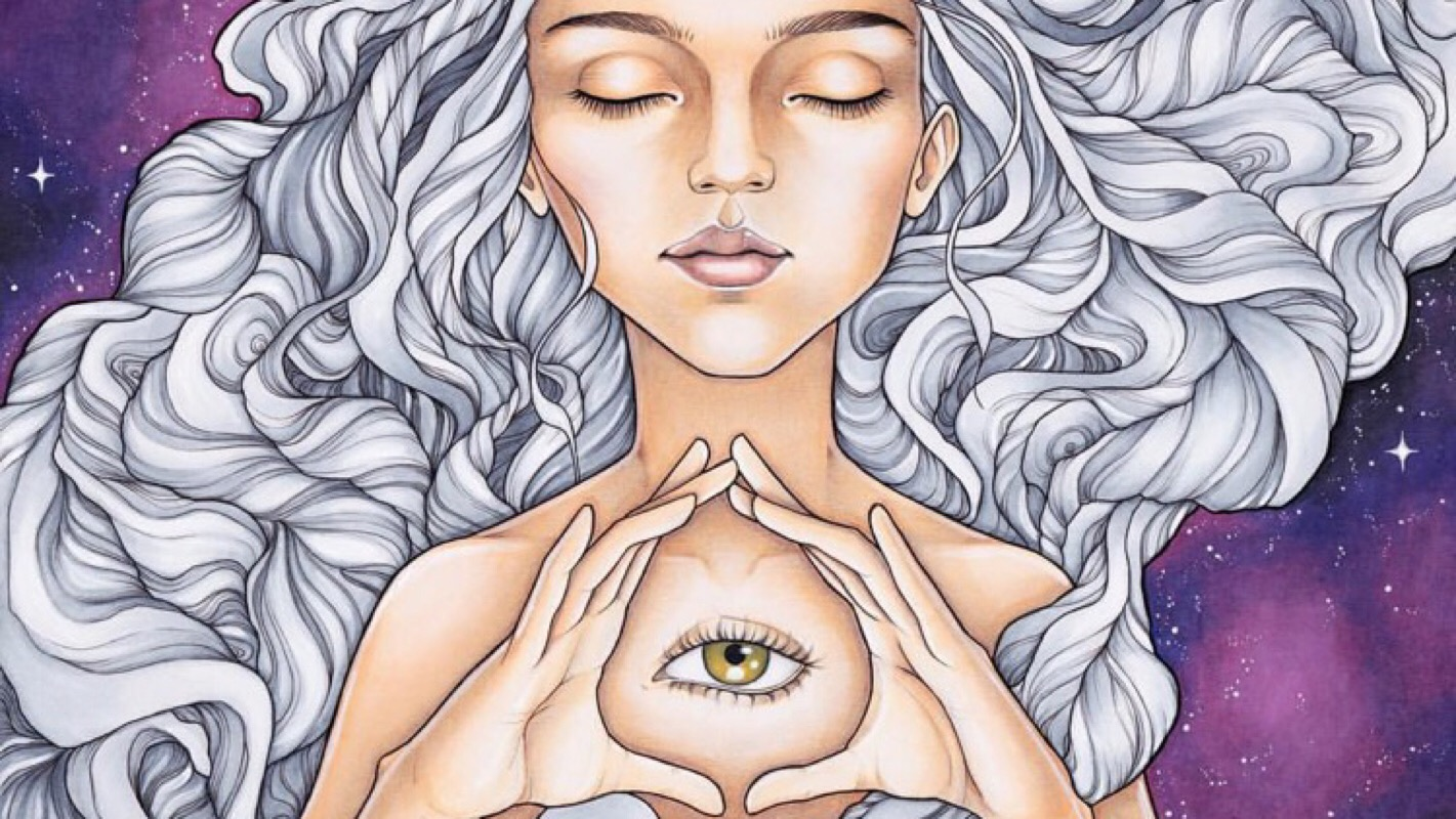 Soul Awakening - Durianaddict.JPG