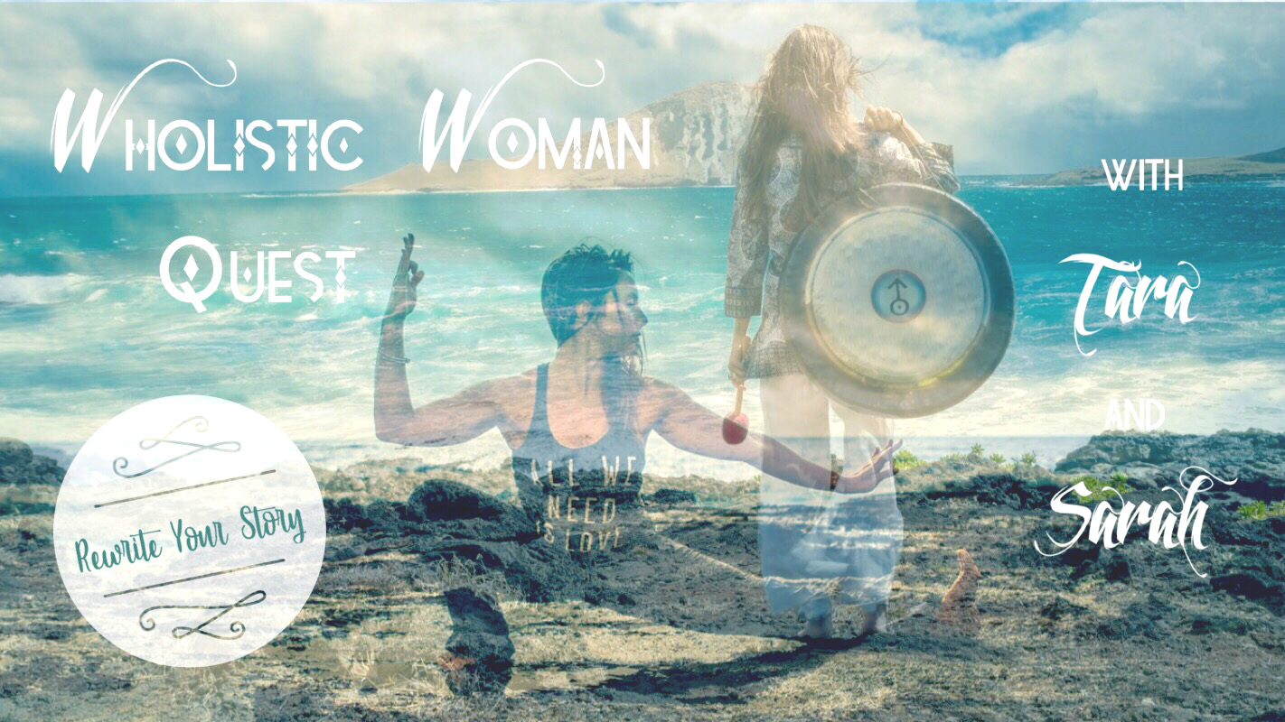 Wholistic Woman Newest FB Brighter.jpg