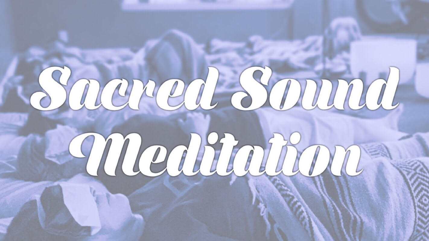 Sacred Sound Meditation FB.jpg