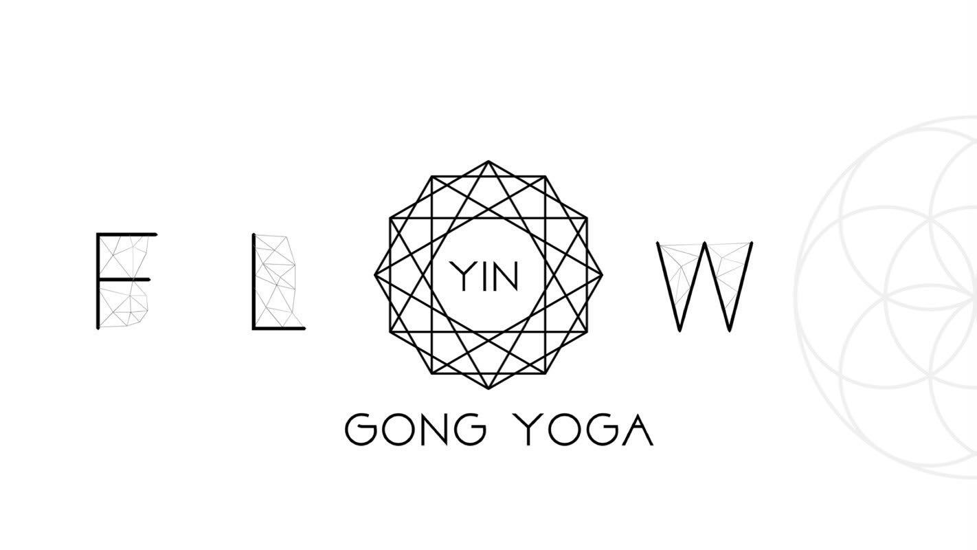 Yin Flow Gong Yoga New.jpg