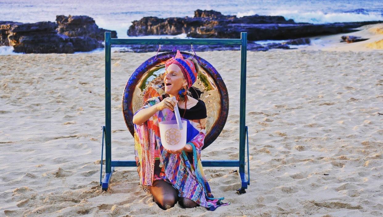 Lucie beach.jpg