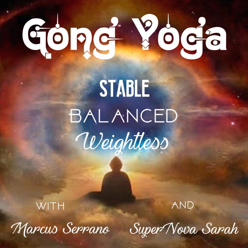 Gong Yoga Stable.JPG