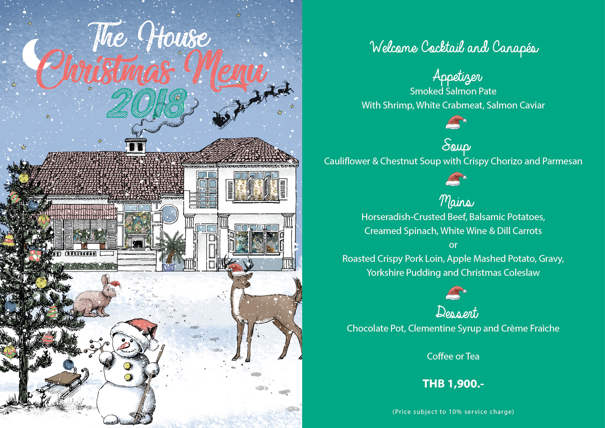 THE HOUSE Christmas Menu 2018-02.jpg