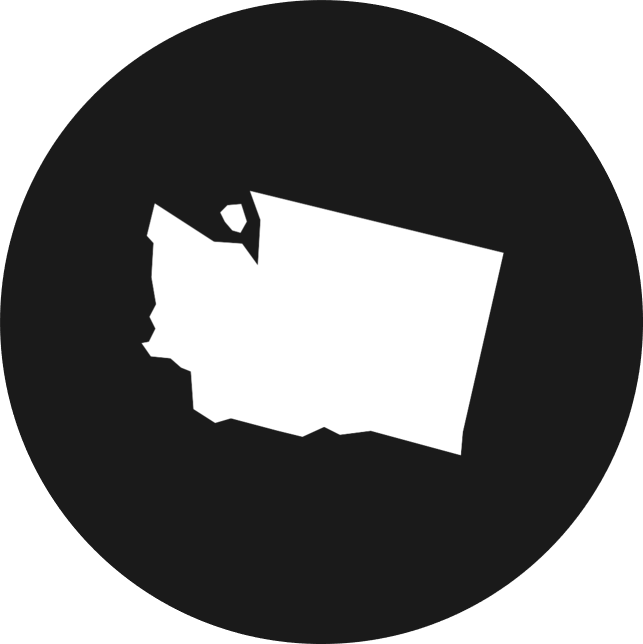 WashingtonState -