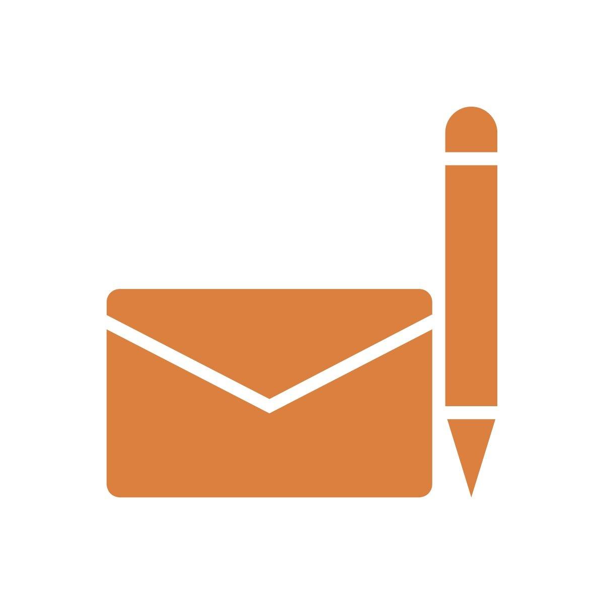 noun_Letter_1618233.jpg