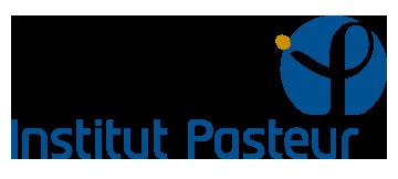 logo_institut_pasteur_rvb_0.png