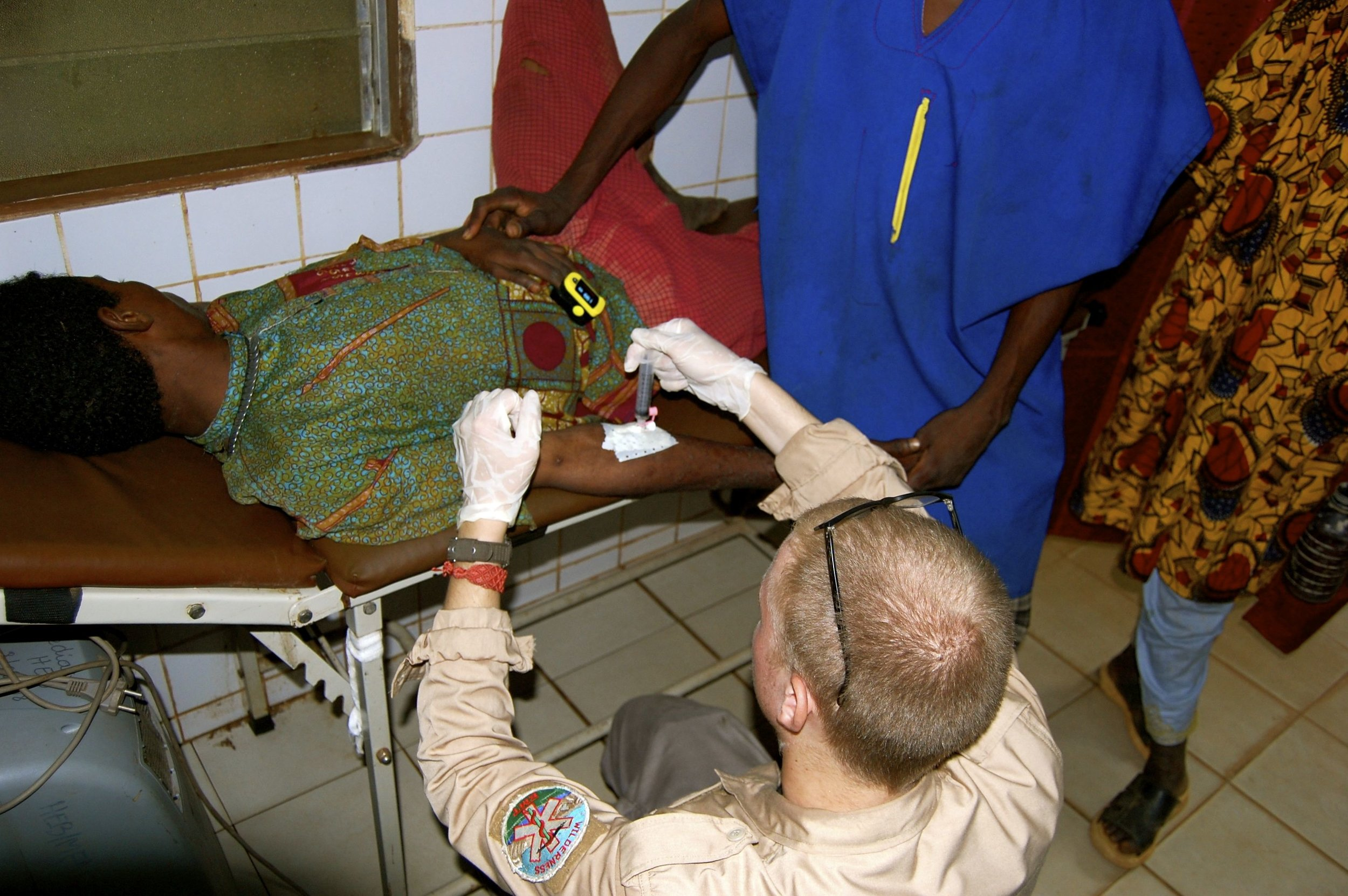 Relevant Benin Photos - 0970.jpg