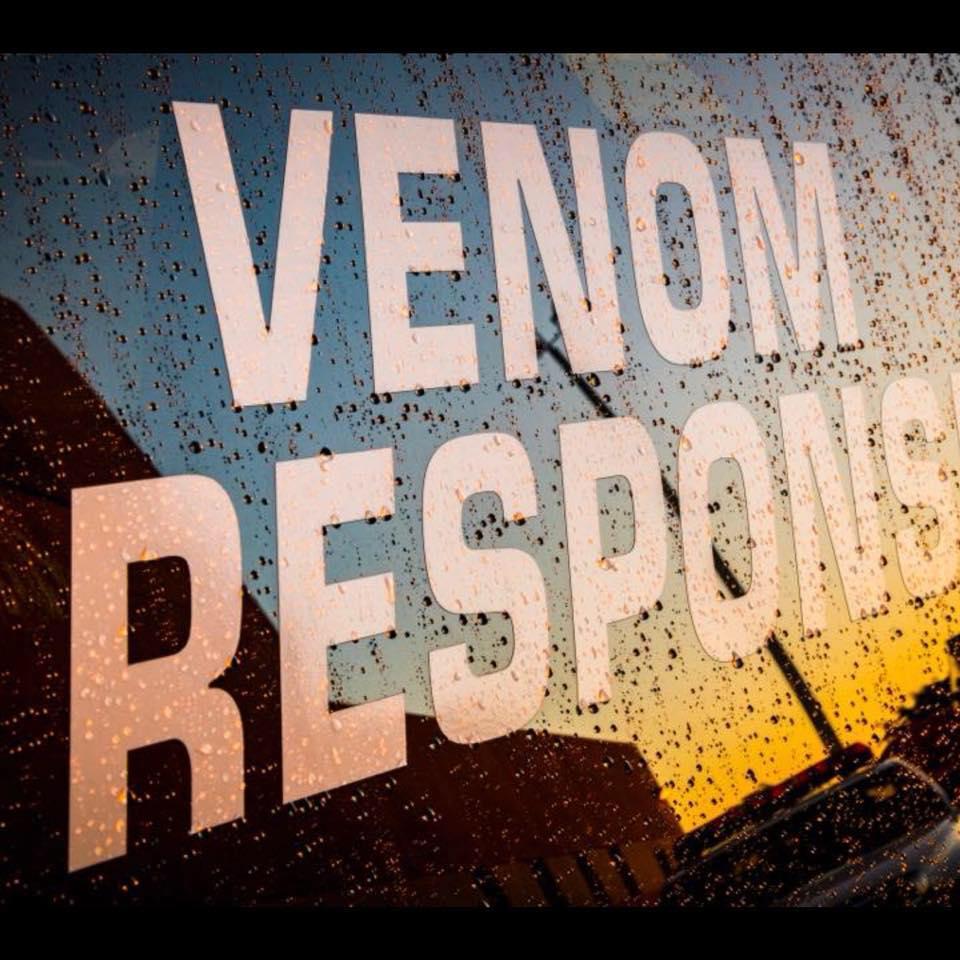 venom response.jpg