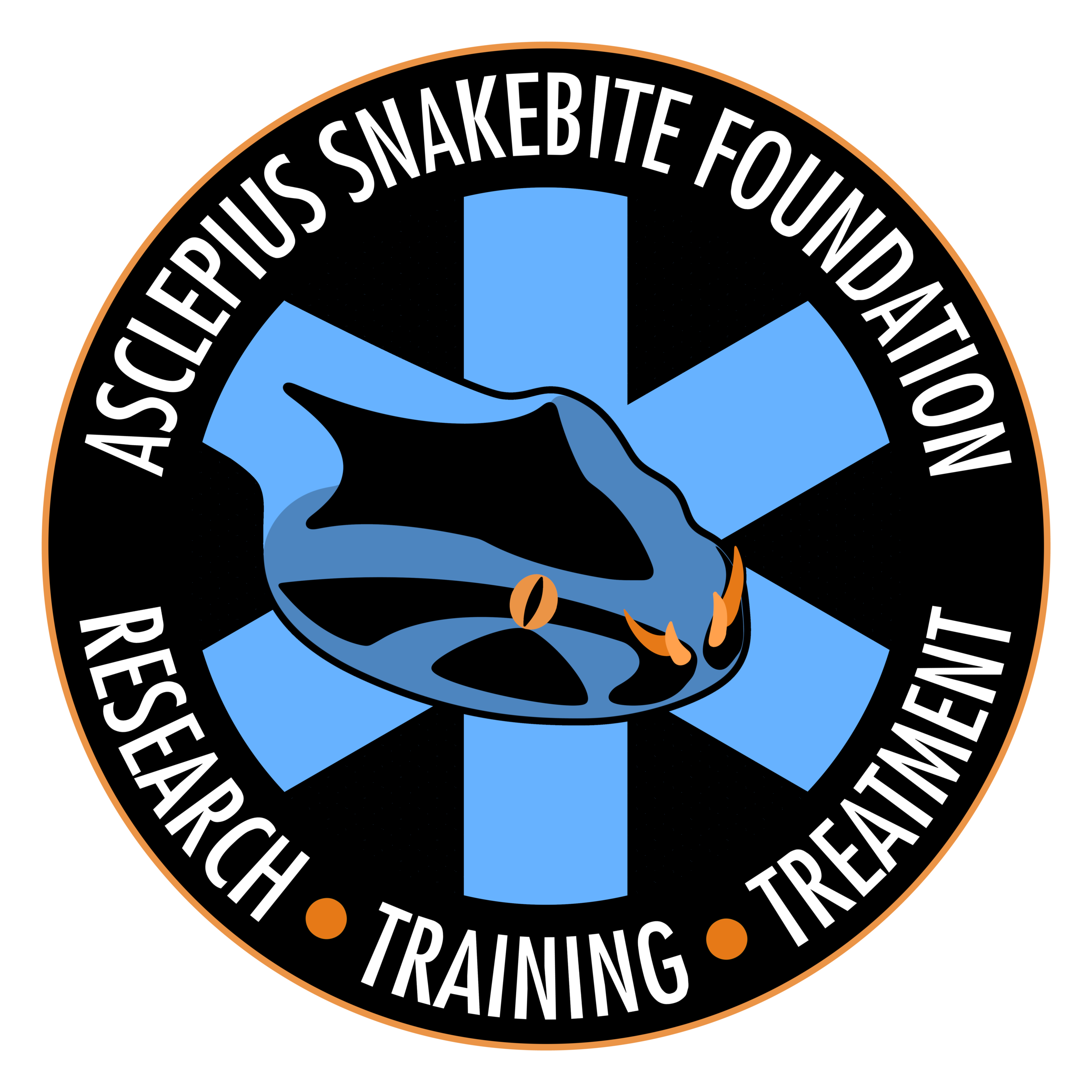 asf-logo-dark-background orange circle.png