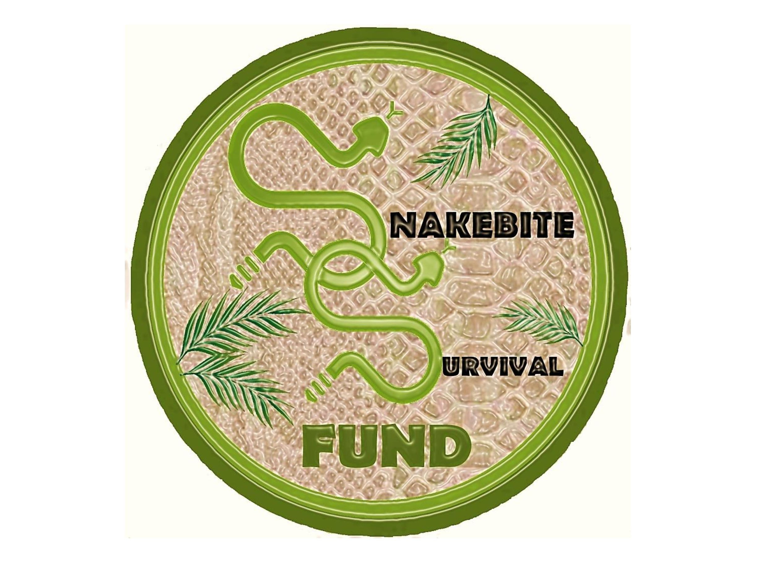 logo def snakebit-page-001.jpg