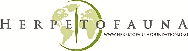 logo_Herpetofauna_url_uk.JPG