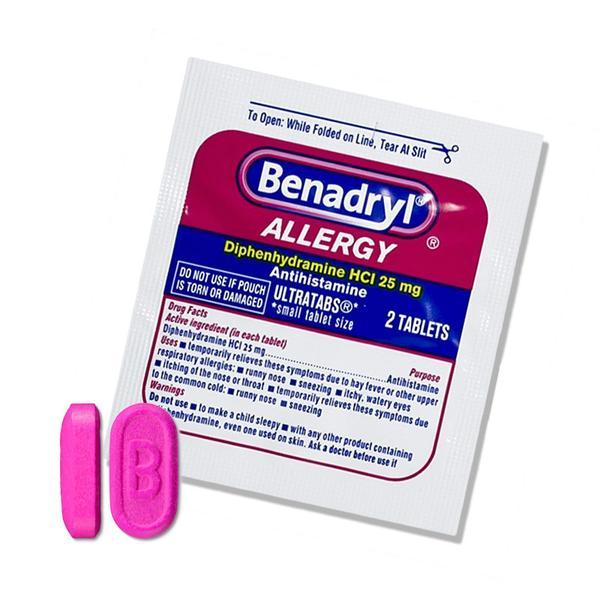 benadryl_grande.jpg