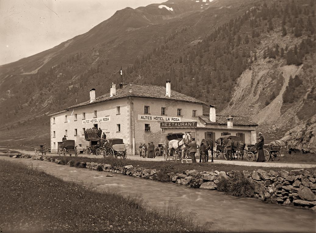 laroesa-history-post-und-saeumerstation-1908