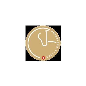 stalla-engiadina-logo-color.png