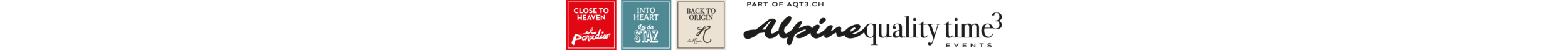 logo_aqt3_events_kacheln_4c_positiv_quer.png