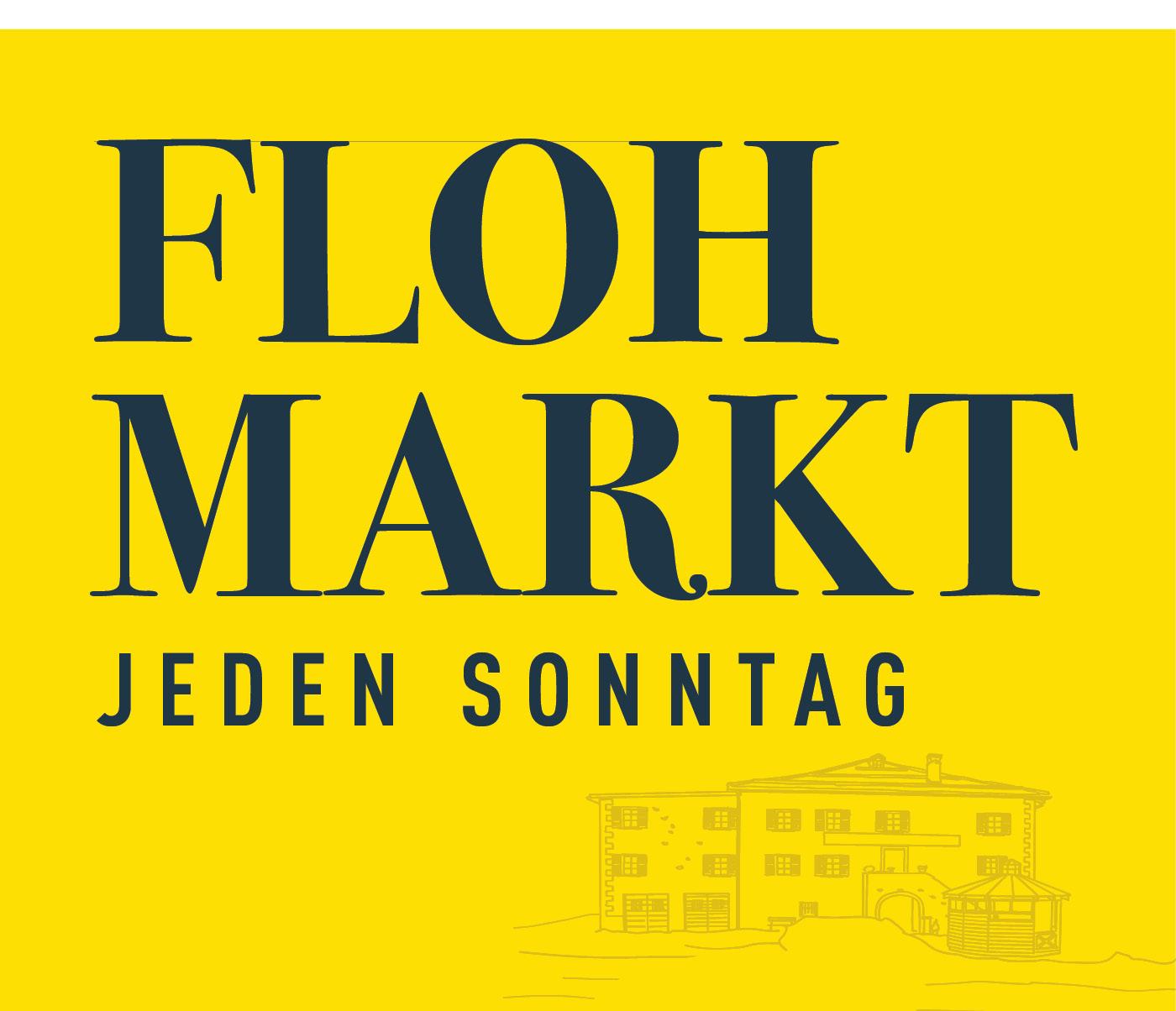 laroesa-flohmarkt-sonntags.jpg