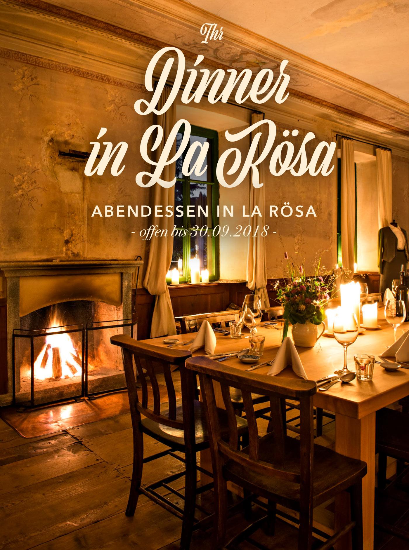 laroesa-dinner.jpg