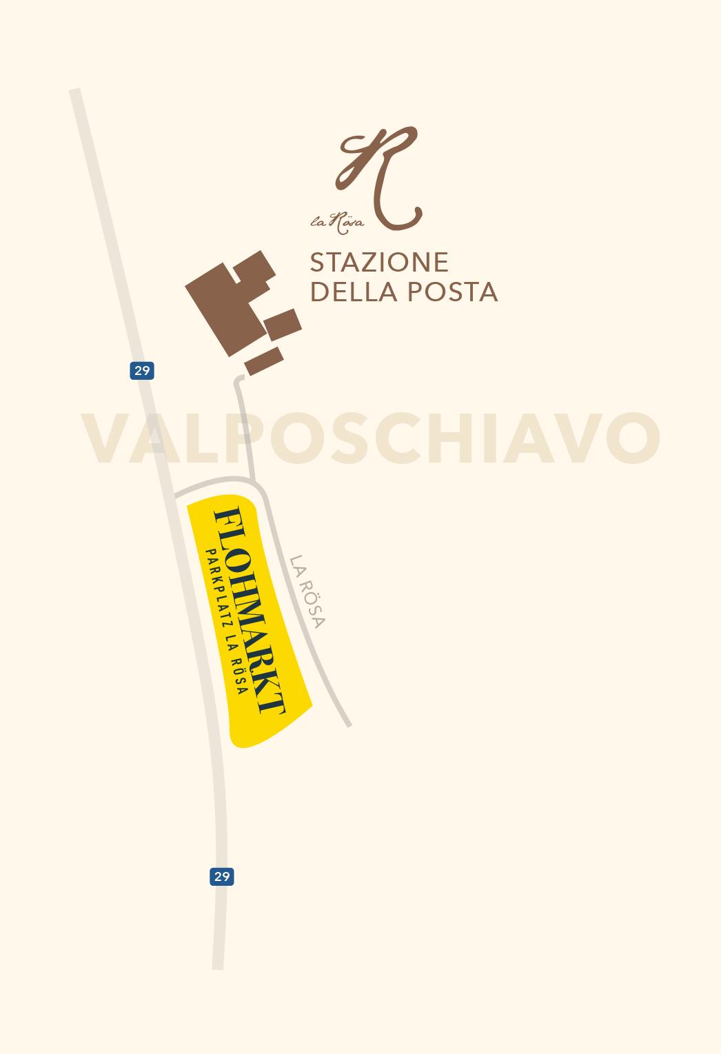 laroesa-flohmarkt-plan.png