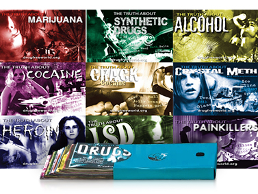 truth-about-drugs-box-set.jpg