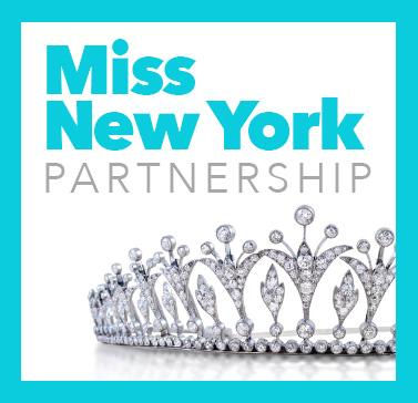 partnership-banner-miss-ny.jpg