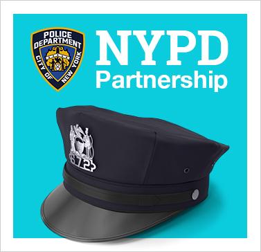 partnership-banner-nypd.jpg