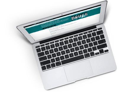 online-curriculum.jpg